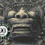 Bali_ Stone Face_Thumbnail90 copy