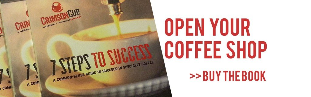 The Coffee Shop Business Plan That's Proven to Work | Crimson Cup ...