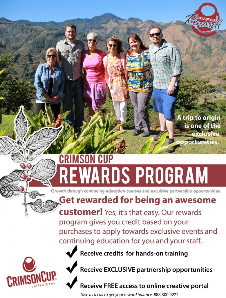 CC rewards EMAIL  MR (2) copy