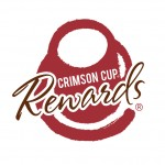 CC rewards logo redcup