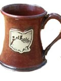 Ceramic Mug_Webstore