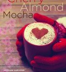 Crimson Cup Cherry Almond Mocha