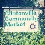 Clintonville Community Market Clintonville Ohio