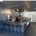 Crimson Cup Kave Coffee Bar Featured