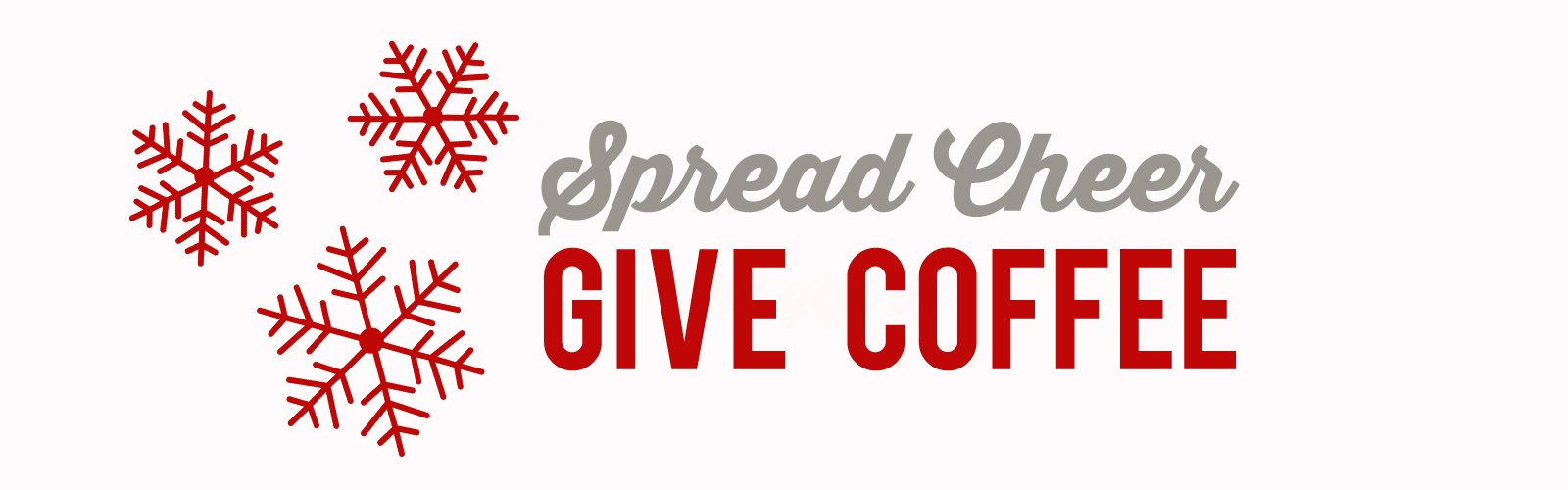 give-the-gift-of-coffee_rev