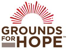 Grounds for Hope Coffees Benefit Cancer Support Community Central Ohio