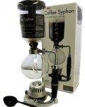 Hario Coffee Syphon, Technica 600 ml