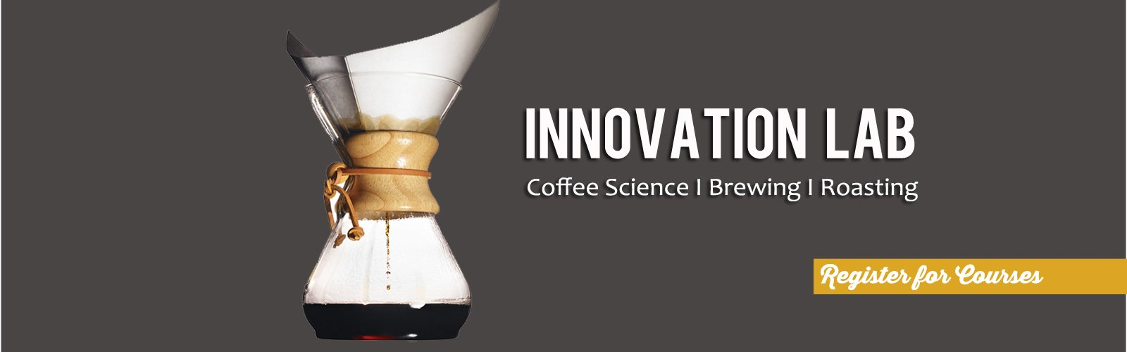 Innovation Lab_Chemex
