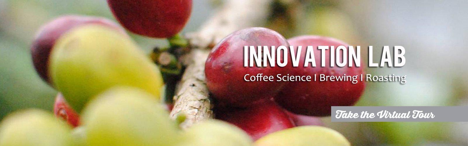 Innovation Lab_Virtual Tour