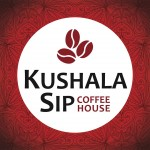 Kushala Sip Coffee House Stoneham Massachusetts