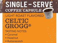 Labels Single Serve Bag Front-Celtic Grogg_WS