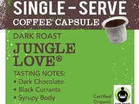 Labels Single Serve Bag Front-Jungle Love_WS