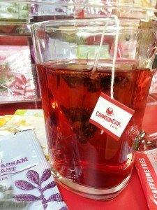 loose leaf tea sachet _ Crimson Cup (1)