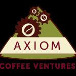 AxiomLogo-v5 lg