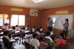 CC_Honduras2015_classroom
