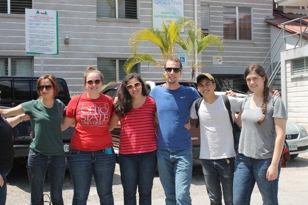 CC_Honduras2015_students