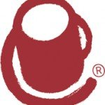 Power of the cup coffee franchise alternative Crimson Cup Coffee & Tea