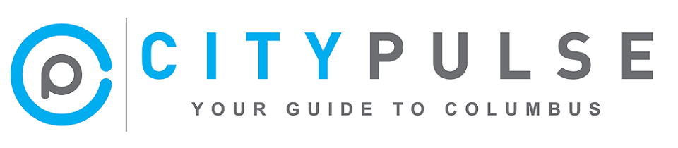 Citypulse Columbus logo