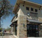 Cuppa Austin coffee house Austin, TX