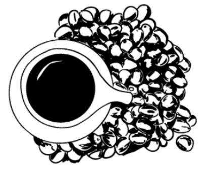 Experimental Coffee Micro Lot Debuts at Crimson