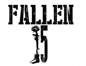 Fallen15-logo-Final-300x231
