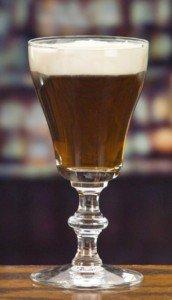 Georgian-Irish-Coffee-6oz