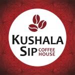 Kushala Sip Coffee House Stoneham Massachusetts