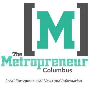 Metropreneur Columbus