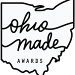 Crimson Cup Coffee & Tea was named 2016 Ohio Small Business of the Year