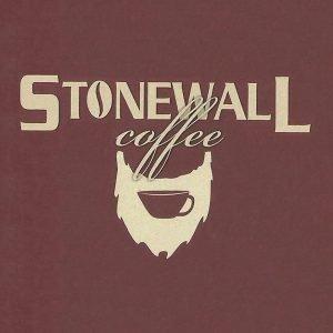 Stonewall Coffee Clarksburg West Virginia