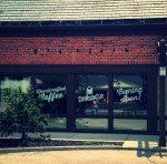 Crimson Cup Coffee House Upper Arlington Ohio
