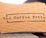 The Coffee Potter Long Valley New Jersey