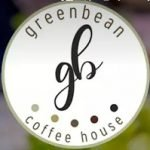 Greenbean Coffee House Altoona Pennsylvania