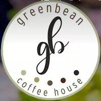 Greenbean Coffee House Altoona Pennsylvania