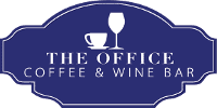 The Office Wine and Coffee Bar Southport North Carolina