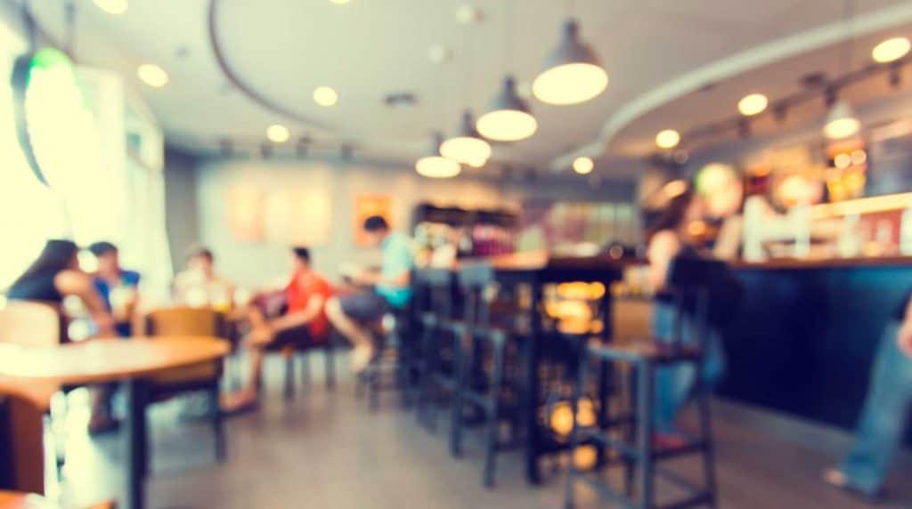 Successful Coffee Shop Business Plan