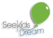 skd-logo7